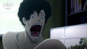 ps3_catherine_demo_12.jpg