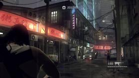 ps3_kaneandlynch2_demo_05.jpg