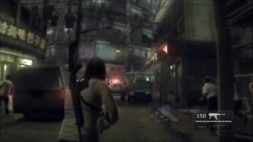 ps3_kaneandlynch2_demo_06.jpg