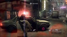 ps3_kaneandlynch2_demo_07.jpg