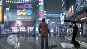 ps3_ryuugagotoku4_demo_09.jpg