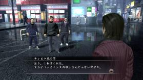 ps3_ryuugagotoku4_demo_10.jpg