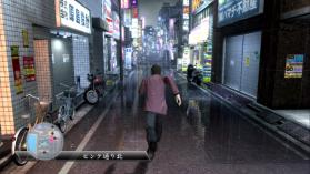 ps3_ryuugagotoku4_demo_15.jpg