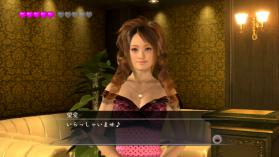 ps3_ryuugagotoku4_demo_16.jpg