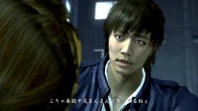 ps3_ryuugagotoku4_demo_20.jpg