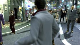 ps3_ryuugagotoku4_demo_27.jpg