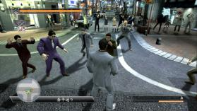 ps3_ryuugagotoku4_demo_28.jpg