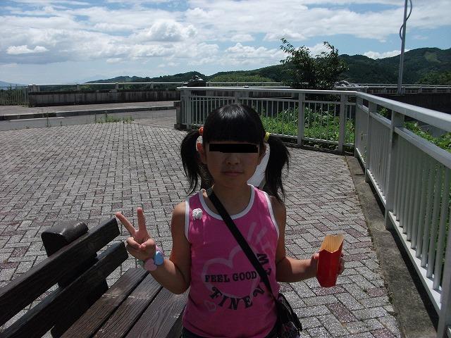 竜門ダム2