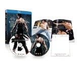 ニンジャ・アサシン Blu-ray & DVDセット 豪華版(初回限定生産)