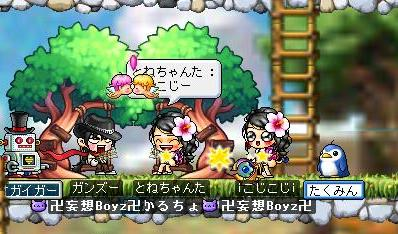 Maple00059.jpg