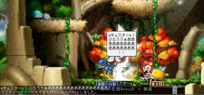 Maple0024_20080926150948.jpg