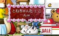 Maple00250.jpg