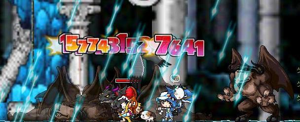 Maple0032_20080926150957.jpg