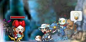 Maple0038_20080926151003.jpg