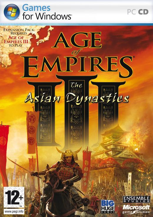 ed5cabed472bb90f61f0af6a9cdce2fb-Age_of_Empires_3__The_Asian_Dynasties.jpg