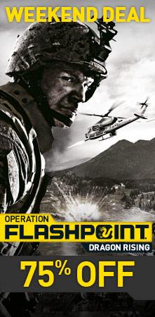 operationfpdr_spotlight.jpg