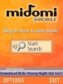 midomi1.jpg