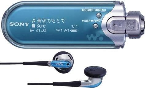 mp3player.jpg