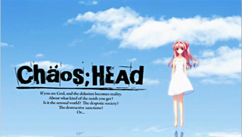 psp-chaos;head