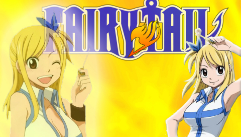 psp-fairytail