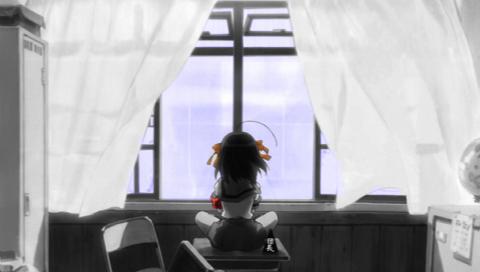 psp-涼宮ハルヒの憂鬱