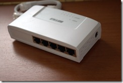 IMGP7805