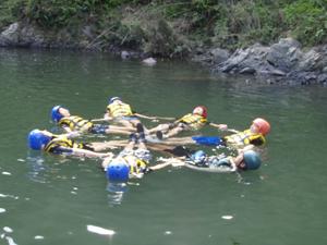 rafting 14