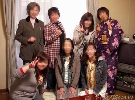 090404_shugou.jpg