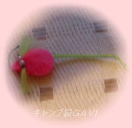 090427_CIMG7115.jpg