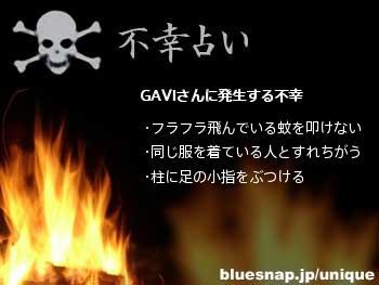 CABK9TVG.jpg