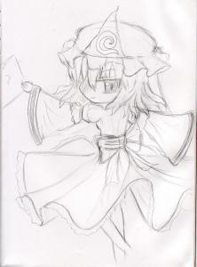 yuyuko.jpg
