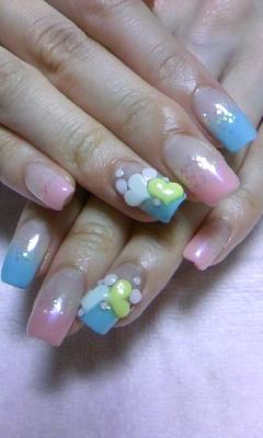 nail_0905.jpg