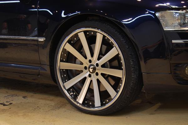 blog-audi-wheel02.jpg