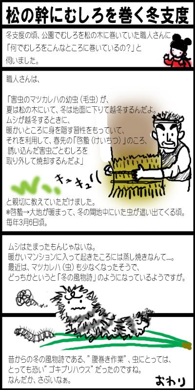 060213-haramaki.jpg