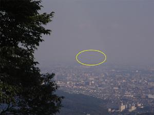 061010-takao20.jpg