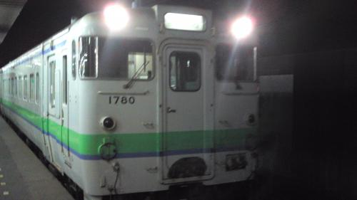SN3O0238.jpg