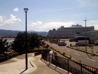 宮殿工場2