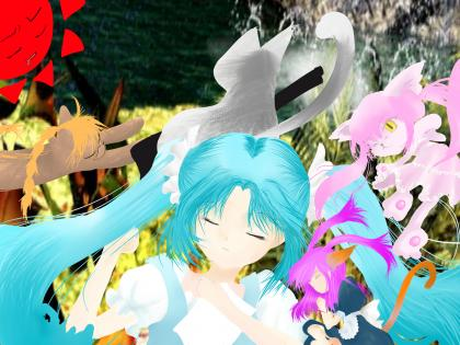 akinemuri_convert_20080925224138.jpg