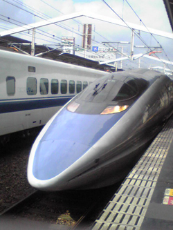 200903062