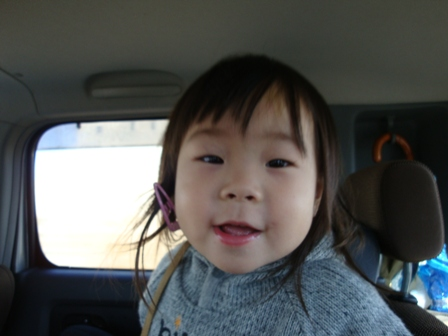 2009帰省3