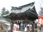 笠間稲荷2