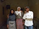 モロッコ09'0427 011