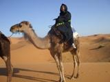 モロッコ09'0501 037