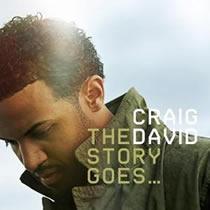 CraigDavid