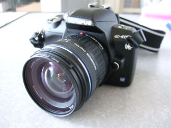 E-410.jpg