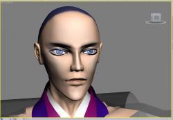 modeling_0409a.jpg