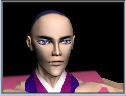 modeling_0409b.jpg