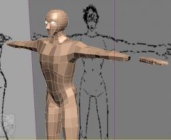 modeling_2.jpg