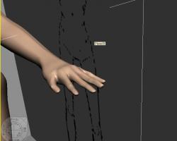 modeling_3hand.jpg
