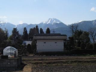 Apr10_2011